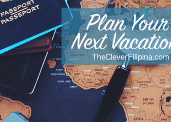 An Info-guide on Visa Free Destinations for Filipinos