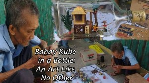 bahay-kubo