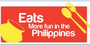 5 Foods You'll Miss if You Leave the Philippines