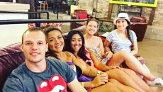 5 Things You Should Know About Hostel Living