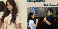 VIRAL: Liza Soberano Joins 'Pak Ganern' Craze! Watch How She Enjoyed Doing the Challenge