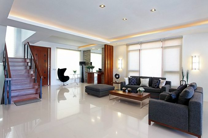 10 Popular Celebrity Homes In The Philippines