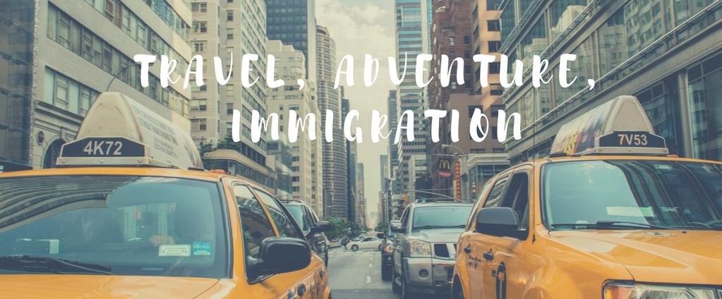travel-immigration