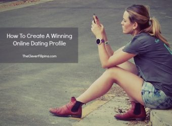 How To Create a Winning Online Dating Profile
