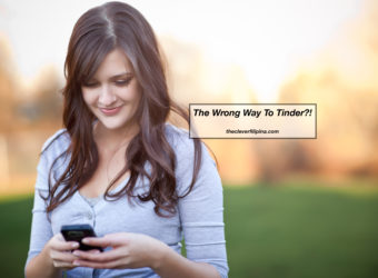 9 Things You Take For Granted In Your Tinder Profile