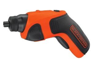 cordless screwdriver vs cordless drill