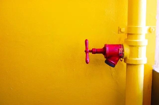 Water Shutoff Valve Stuck Here S How To Loosen A Stuck Water Valve