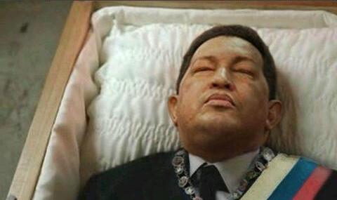 https://i0.wp.com/www.theclinic.cl/wp-content/uploads/2013/01/hugo-chavez-dead.jpg