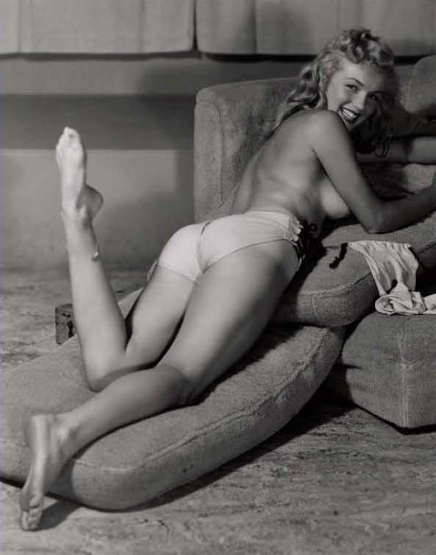 https://i0.wp.com/www.theclinic.cl/wp-content/uploads/2013/01/marilyn-monroe.jpg