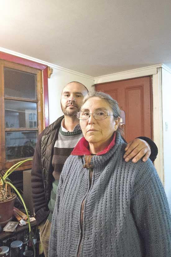 39-años-de_Isabel-Gallardo-y-Alberto-Gallardo-en-la-actualidad,-foto-alejandro-olivares