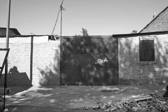 Facturas-adulteradas-y-corrupción-en-el-Ejército-foto-alejandro-olivares