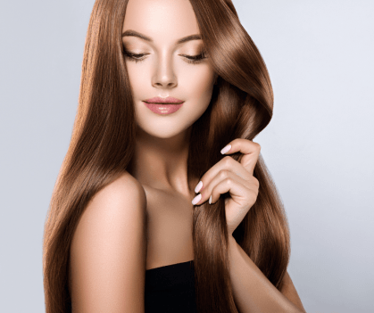Hair Treatments & Removal