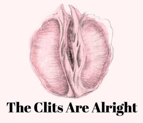 The Clits Are Alright