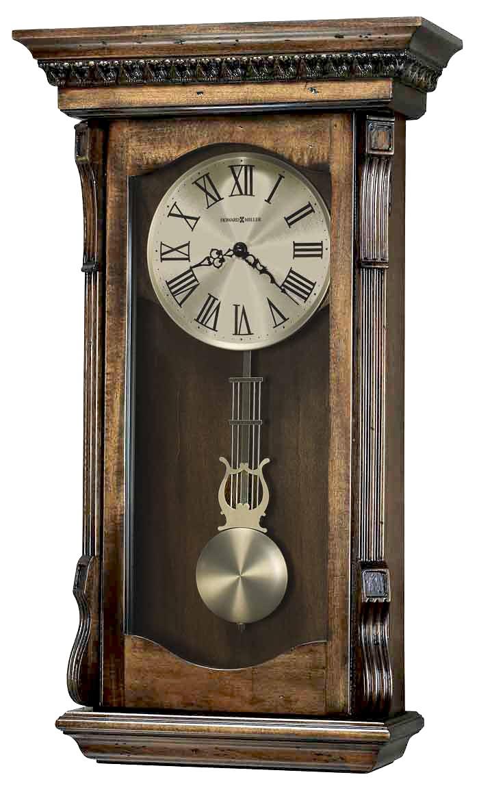 wall clocks the clock