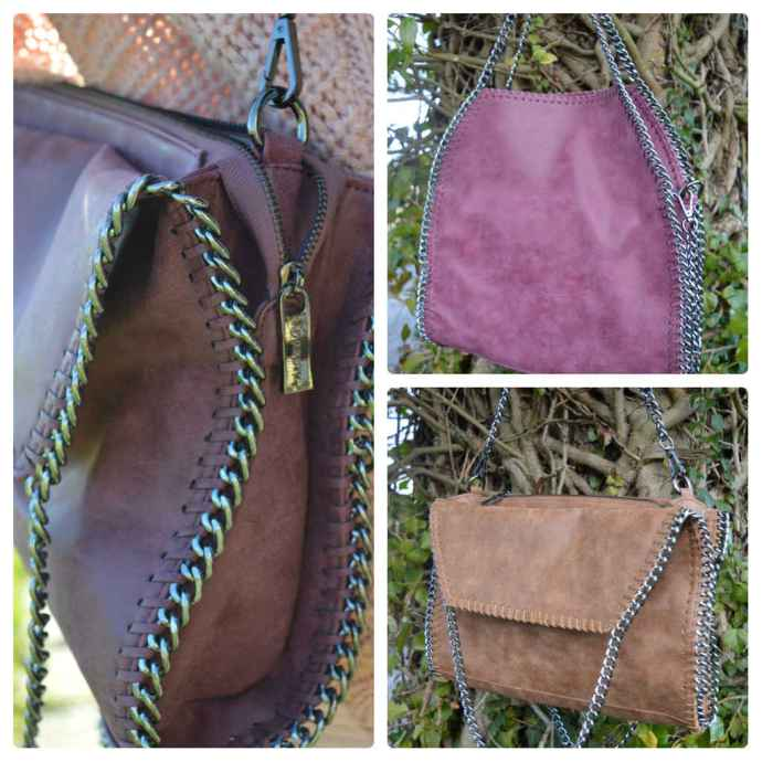 a_-_Chain_Handbag_-_Mandys_Heaven_Boutique_1024x1024