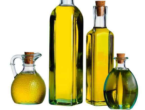 olive-oil-getty