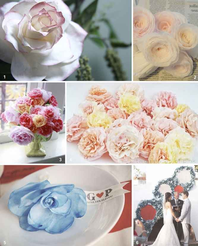 DIY-Coffee-Filter-Flowers