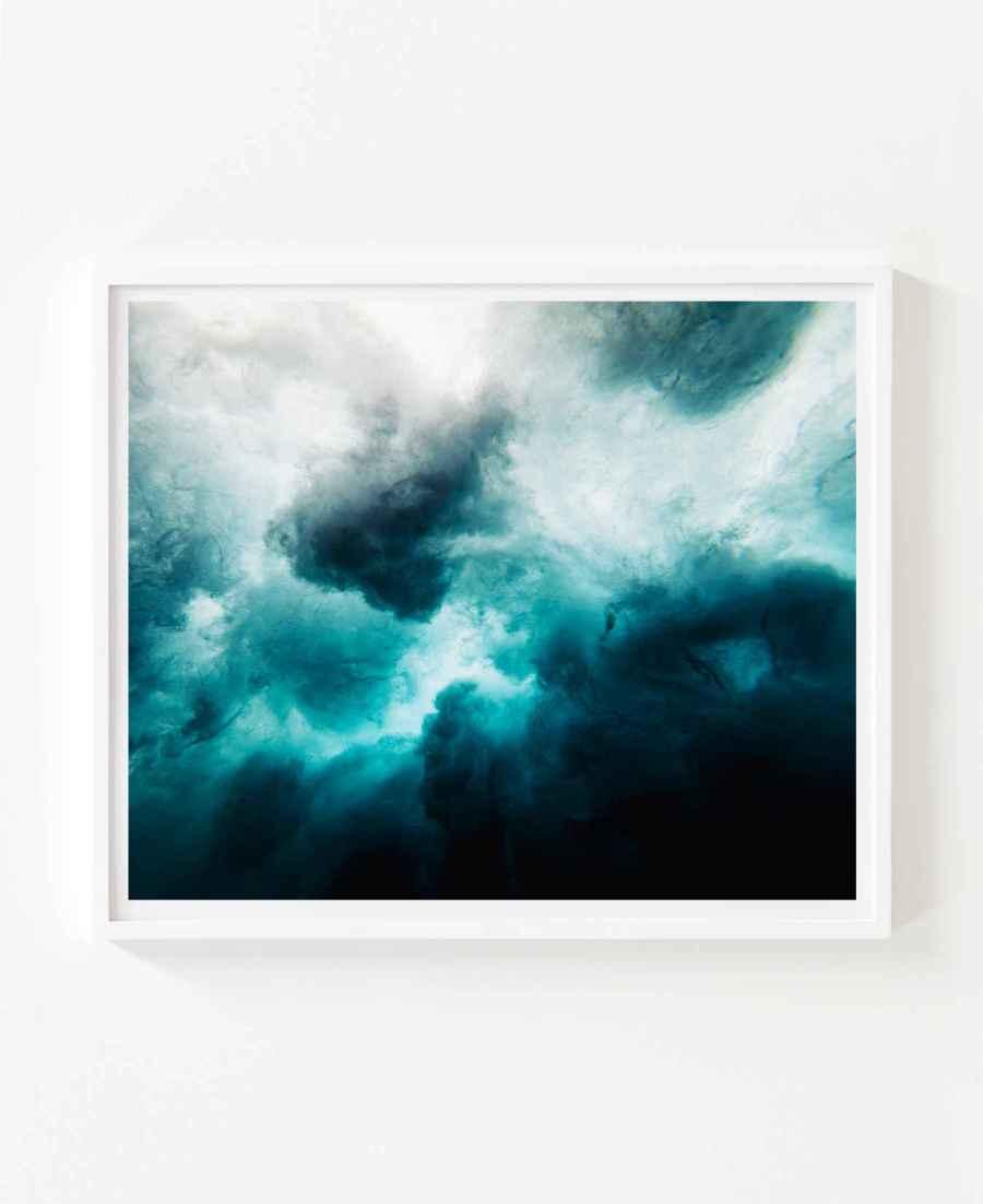 FP187-Ocean-Storm-White-1