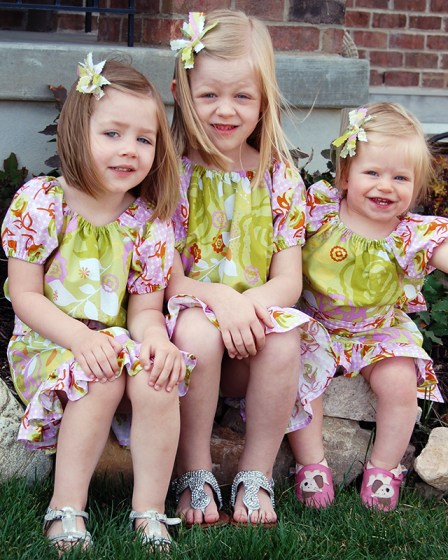 Weekends Easter Dresses