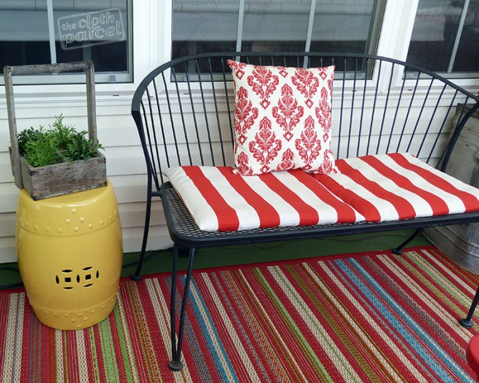 Back Porch 9
