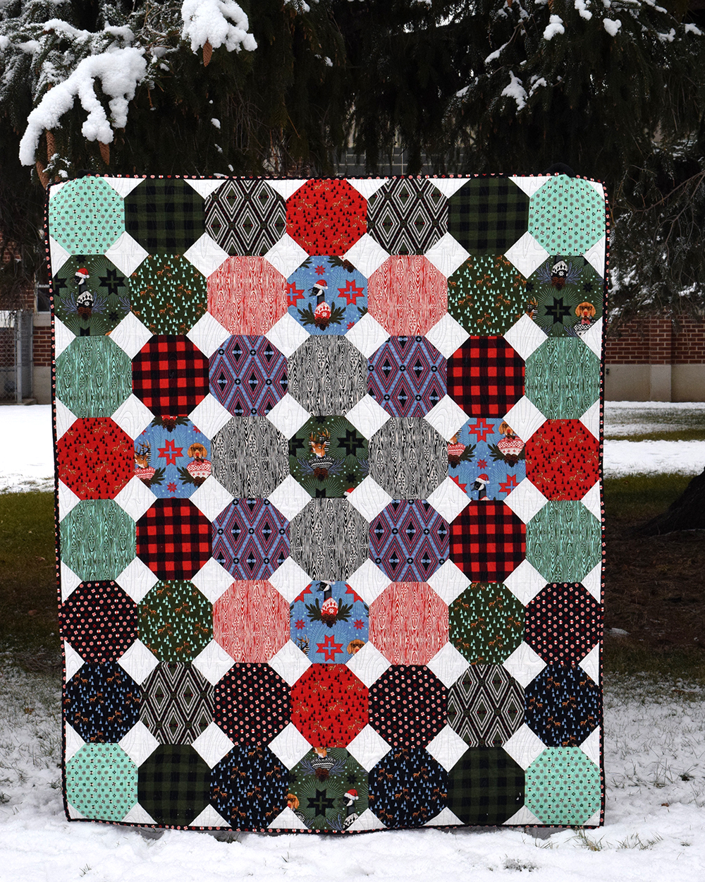 Quilting Tutorials