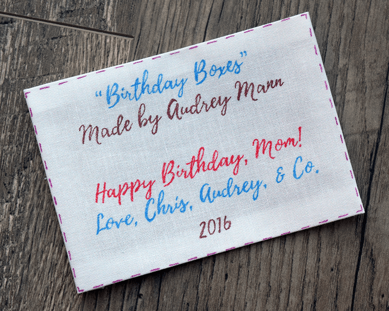 how-to-make-a-quilt-label-3