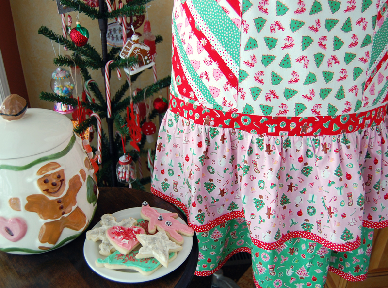 Little Joys Apron 1 web