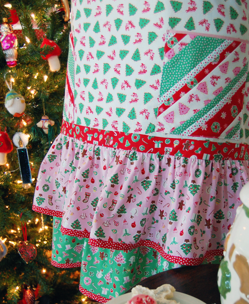 Little Joys Apron 5 web
