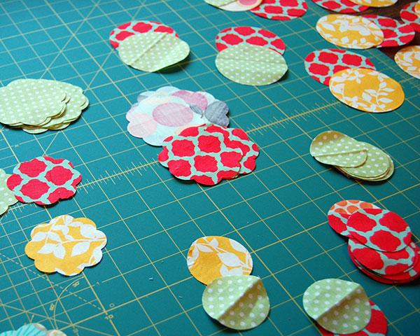 Make-pairs