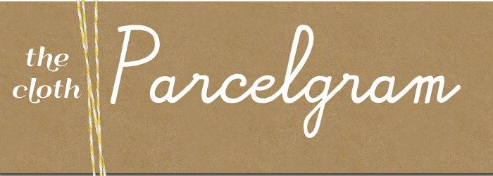 Parcelgram: Vol. 5