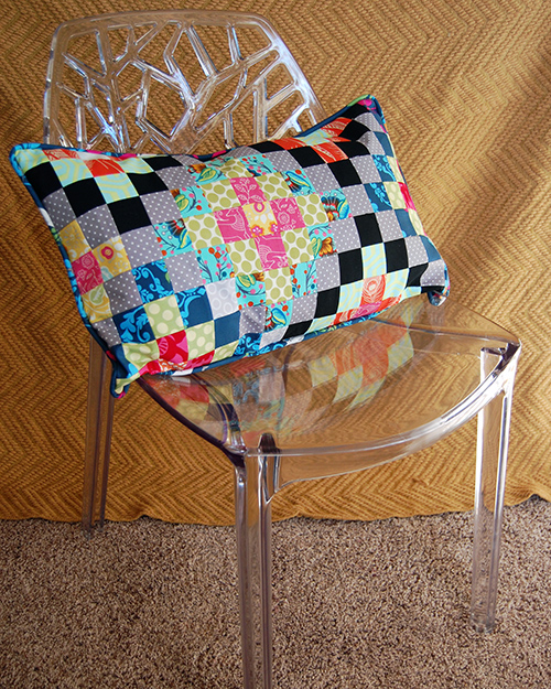 Patchwork-Pillow3