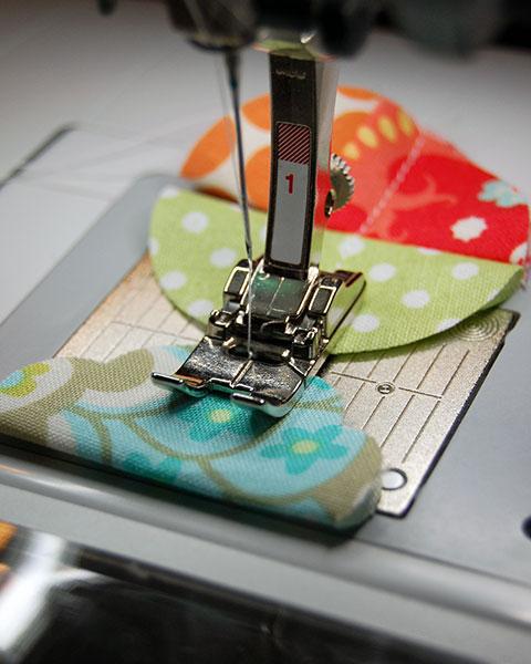 Sew-pairs-2