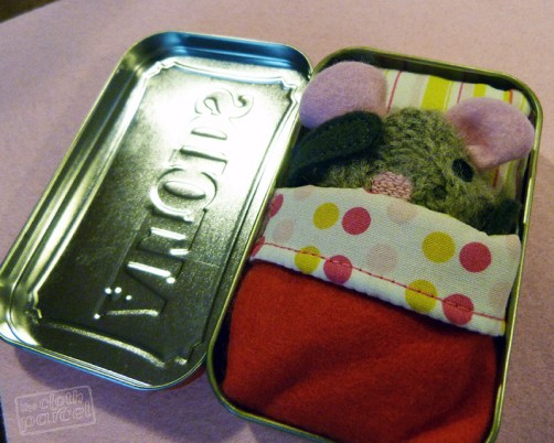 altoid tin mouse 2