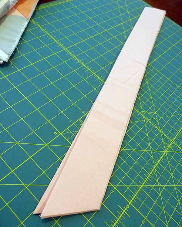 cut-binding