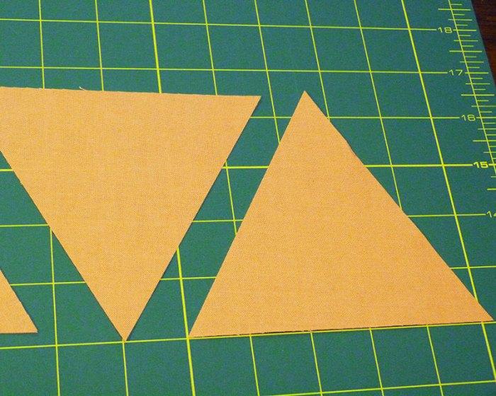 cut-triangles2