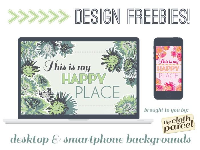design-freebies
