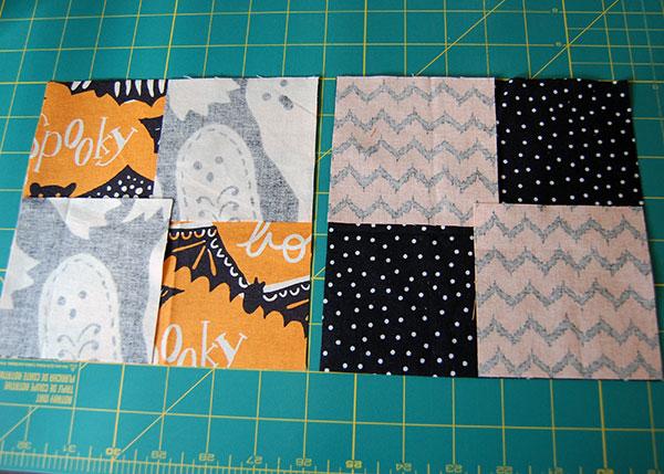 line-up-squares