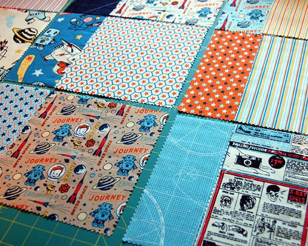 pair-up-squares