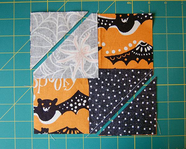 sew-squares