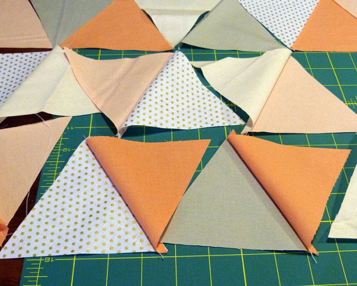 sew-triangles-together4