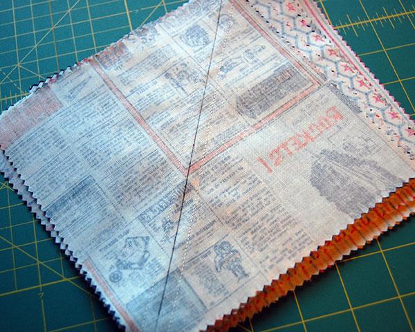 squares-sewn
