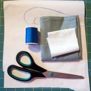 Perfect Circle Supplies