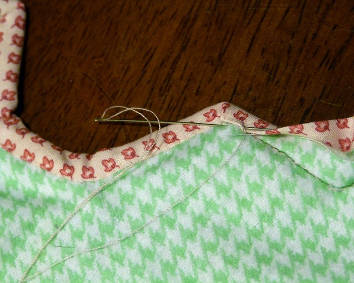 whipstitch-back