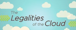 cloud legal infographic