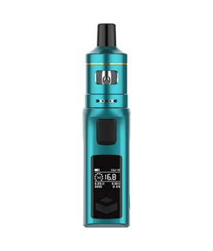 Vaporesso Target Mini II Kit in Teal