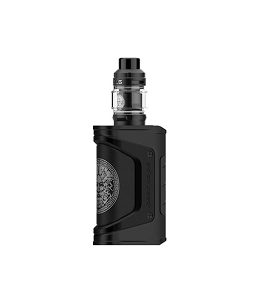 geekvape-aegis-legend-limited-edition-kit-with-zeus-tank-black
