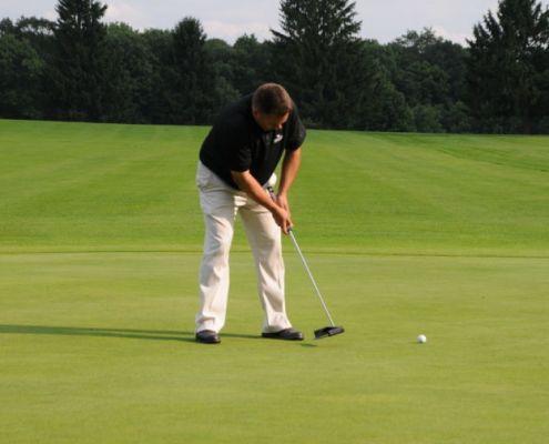 Middlecreek Golf Course Membership