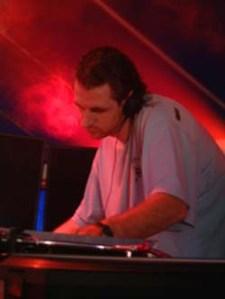 DJ Georges