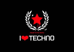 I Love Techno 2003
