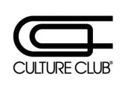 Hot Couture @ Culture Club (Gand) le vendredi 5 décembre 2003